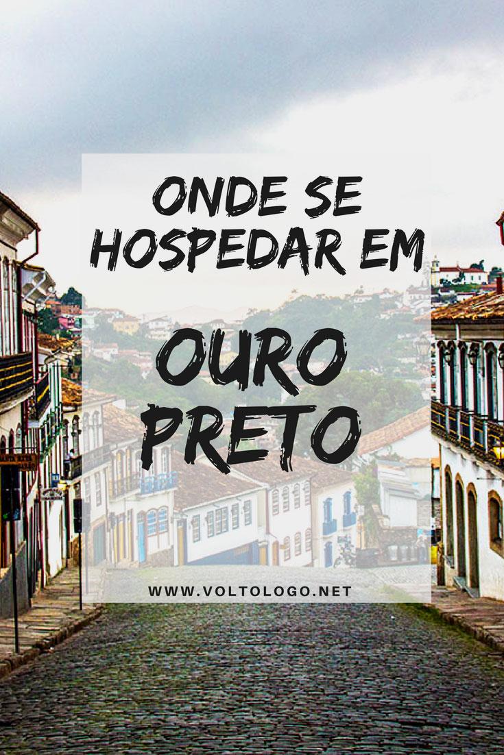 Onde ficar em Ouro Preto, a cidade histórica mais famosa de Minas Gerais. Descubra qual a melhor região, hotéis, pousadas e albergues com excelente custo-benefício para você se hospedar.