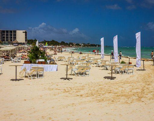 Riviera Maya - Dicas de lugares para conhecer