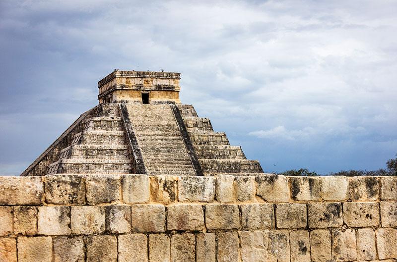Riviera Maya dicas