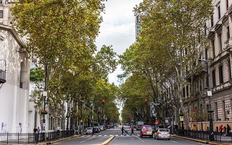 quanto custa se hospedar em Buenos Aires