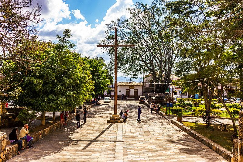 pousadas em São Thomé das Letras , Minas Gerais