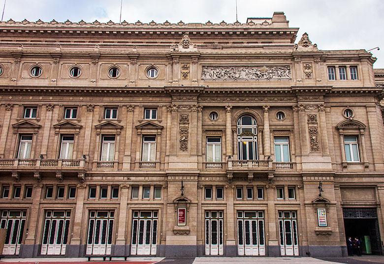 viajar para Buenos Aires: quanto custa