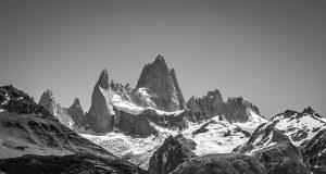 onde ficar em El Chaltén , na Patagônia argentina, dicas para viagem