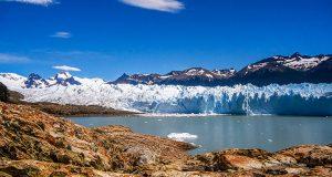 onde ficar na Patagônia chilena e argentina - dicas
