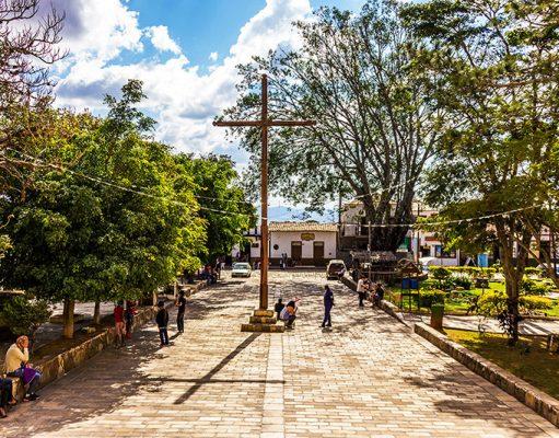 pousadas baratas em São Thomé das Letras, em Minas Gerais