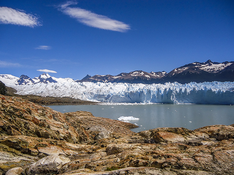 América do Sul - Argentina