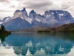 América Latina - Dicas de blogs de viagem