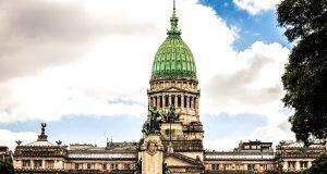 Buenos Aires roteiro de viagem, Argentina