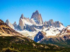 Patagônia argentina - dicas de viagem