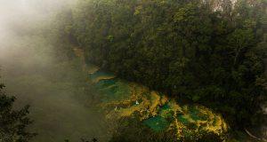 lugares para conhecer na Guatemala - dicas