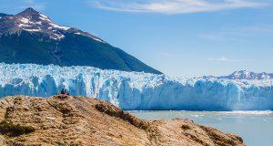 onde ficar em El Calafate - Perito Moreno