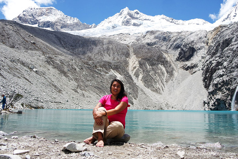 blog Uma Sul Americana
