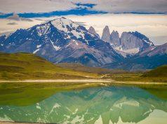 viajar pela América Latina - minha paixão