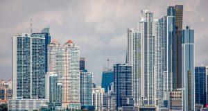 hotéis baratos na Cidade do Panamá