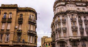 hostels em Buenos Aires - dicas dos melhores por bairro