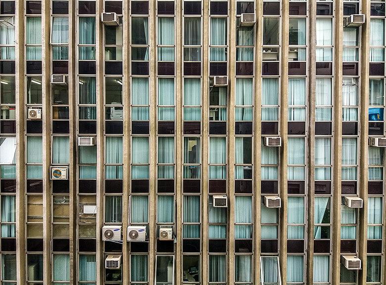 roteiro em São Paulo na Avenida Paulista