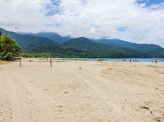 Ilhabela dicas de praias para conhecer