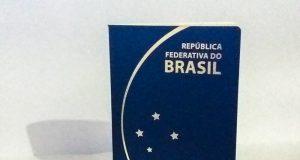 como tirar passaporte brasileiro dicas