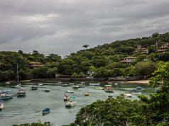 onde ficar em Búzios , Rio de Janeiro, dicas
