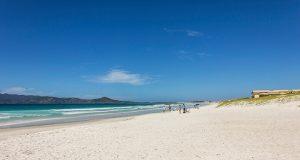 onde ficar em Cabo Frio - praias e dicas