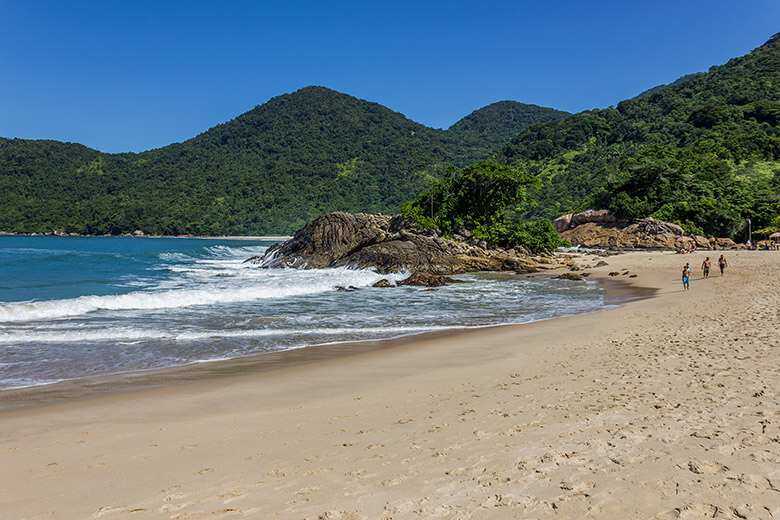 praias de Trindade - dicas