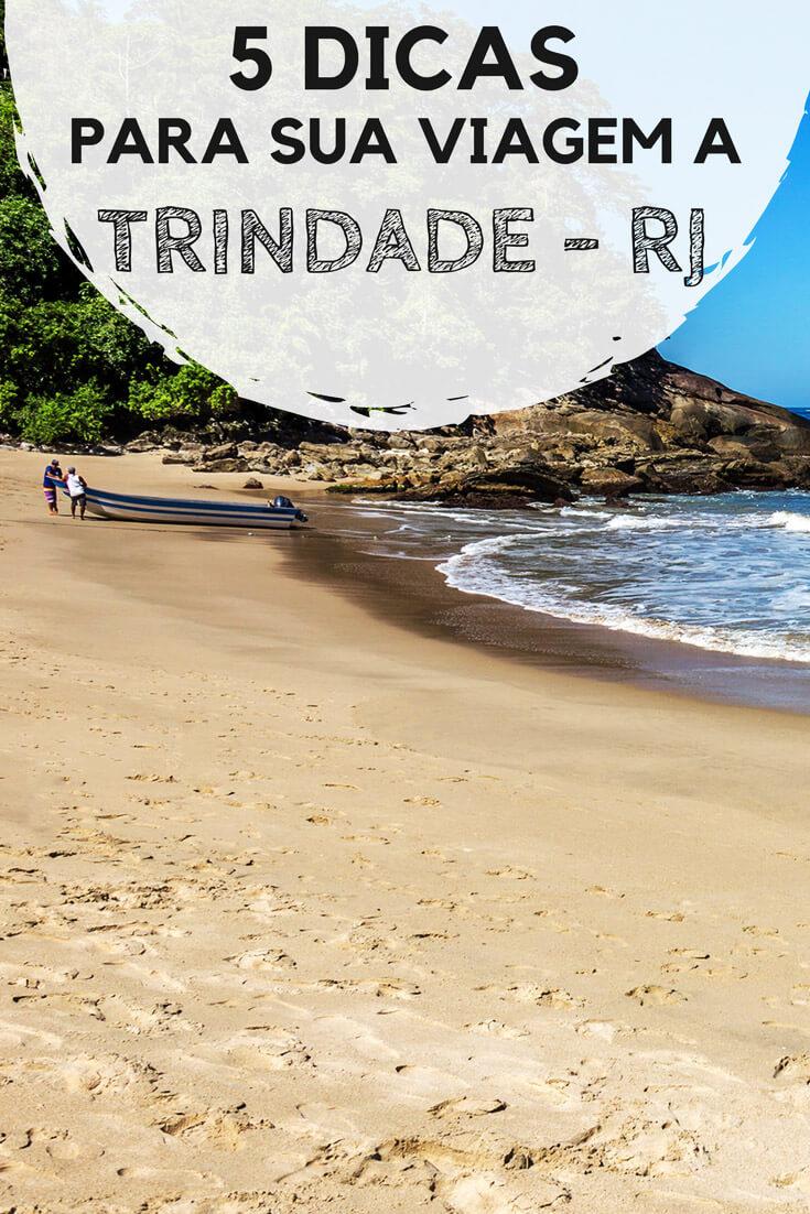 Trindade: Dicas para organizar uma viagem. Descubra quando ir, como chegar de ônibus, onde se hospedar, o que fazer, quais praias visitar e onde comer.
