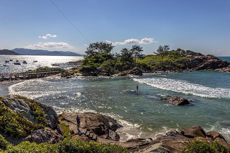 dicas do que fazer em Florianópolis - as melhores