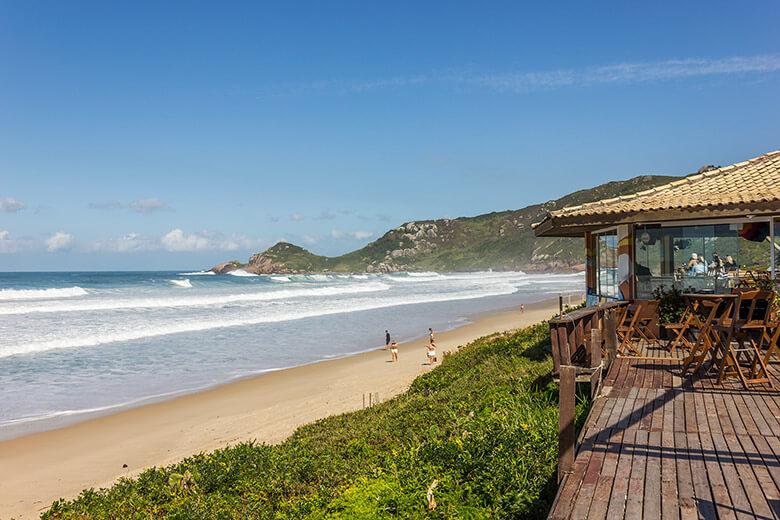 Florianópolis quando ir