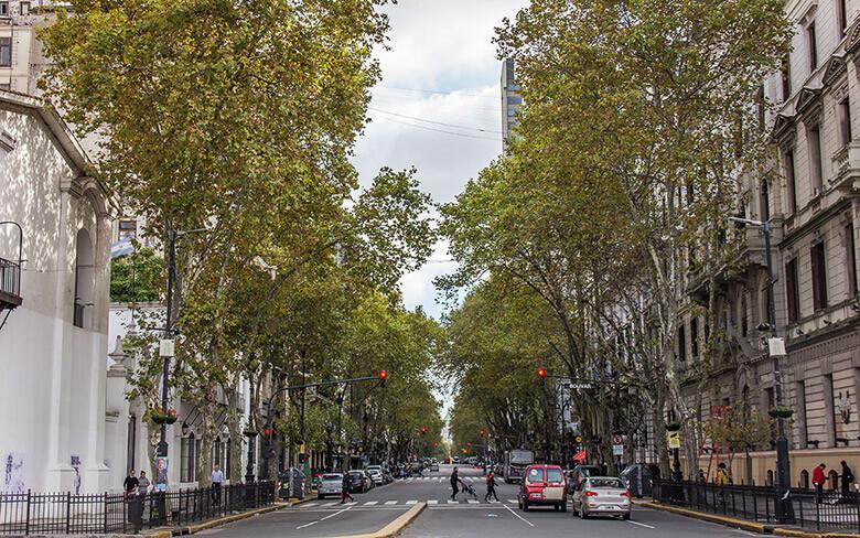 hotéis em buenos aires argentina - dicas