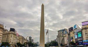 melhores hotéis em Buenos Aires - dicas