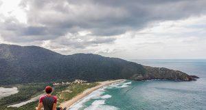o que fazer em Florianópolis - dicas