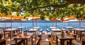onde comer em Florianópolis - dicas