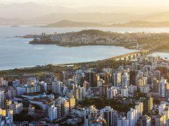 onde ficar em Florianópolis dicas