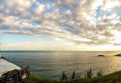 passeio de jipe em Arraial do Cabo - dicas