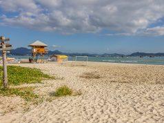 viagem a Florianópolis - dicas importantes
