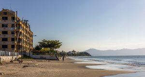 hotéis baratos em Florianópolis - dicas