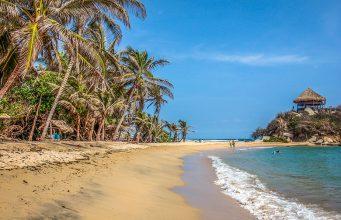 seguro viagem para a Colômbia - os melhores