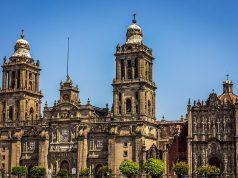 dicas para viajar pelo México