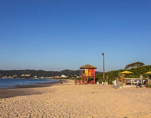 hospedagem em Florianópolis - dicas