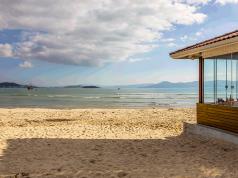 hostels em Florianópolis - dicas