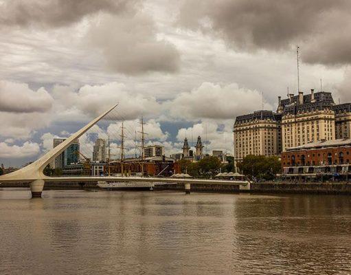 Argentina hotéis