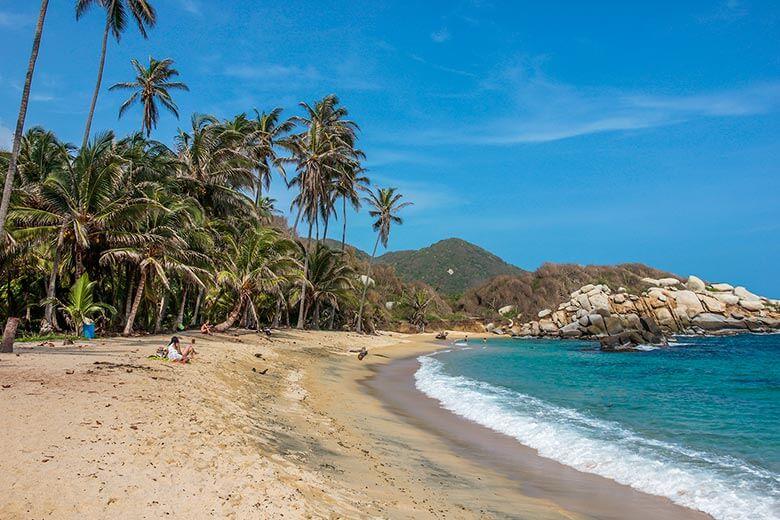 7 dicas essenciais para sua viagem ao Caribe Colombiano