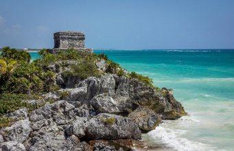 Caribe do México - dicas práticas