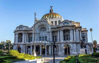 México - Roteiro de Viagem - Dicas