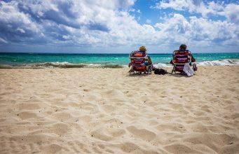 onde ficar em Cancun - dicas