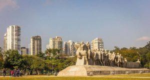 viagem a São Paulo - dicas