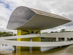 o que fazer em Curitiba - melhores dicas