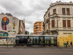 viagem a Curitiba - dicas