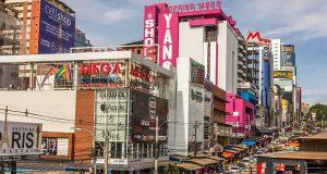 dicas de compras no Paraguai
