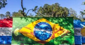 melhores dicas de viagem a Foz do Iguaçu